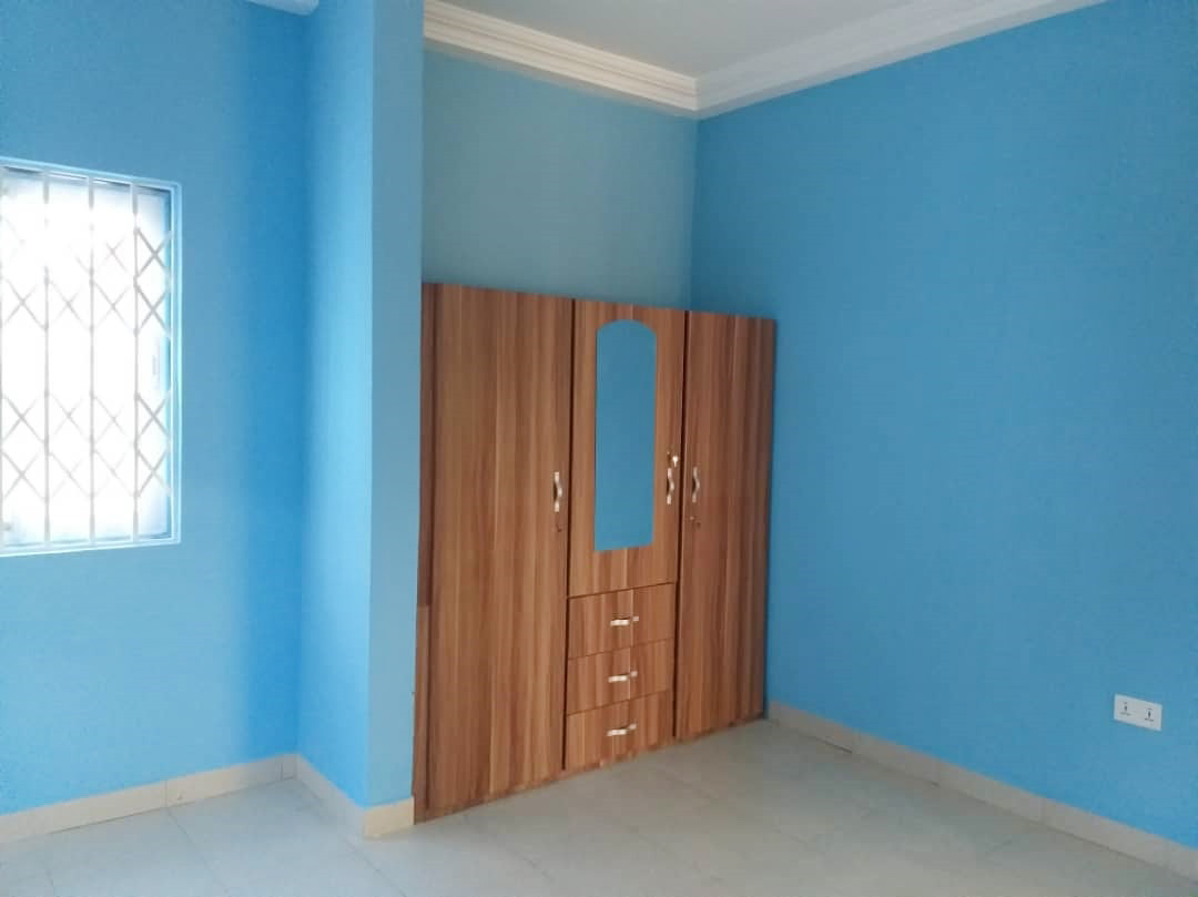 3 Bedrooms Bedrooms, ,3 BathroomsBathrooms,Villa,For Sale,1056