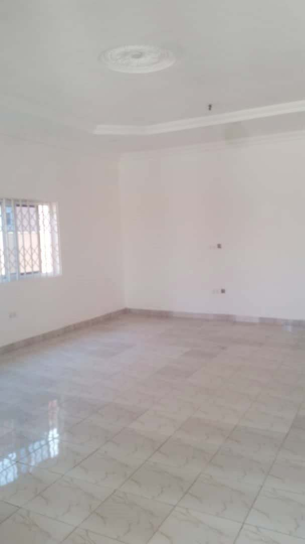 3 Bedrooms Bedrooms, ,3 BathroomsBathrooms,Villa,For Sale,1068
