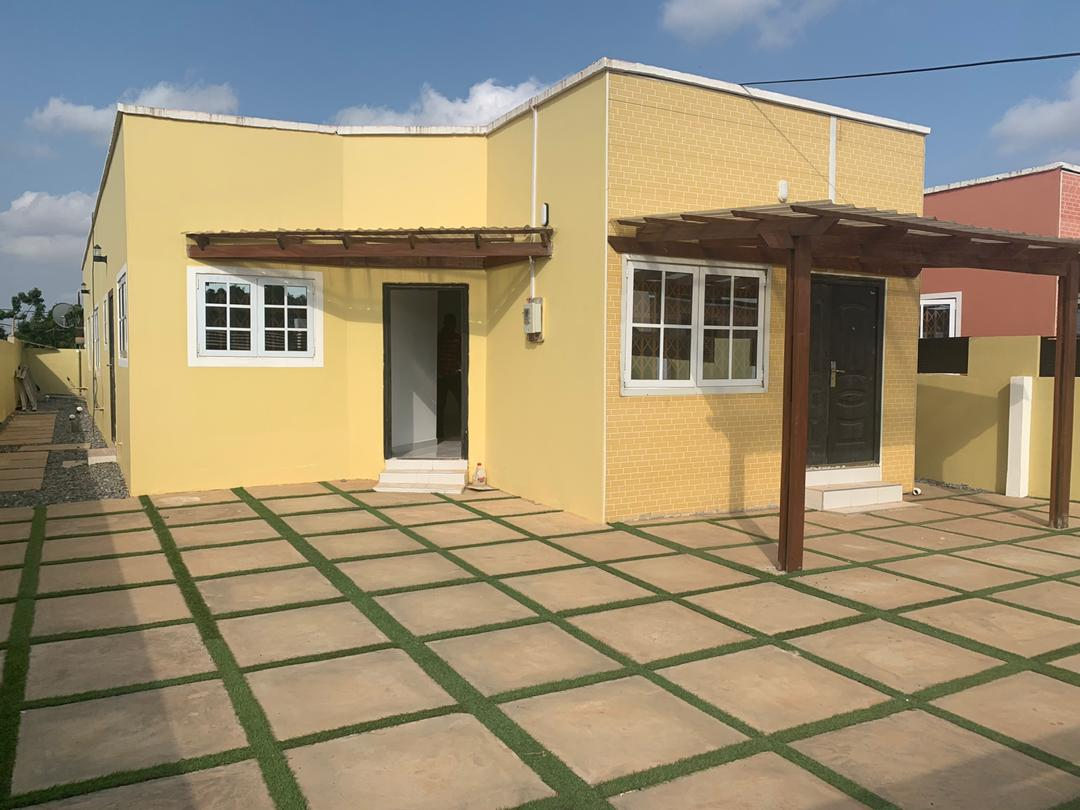4 Bedrooms Bedrooms, ,4 BathroomsBathrooms,Villa,For Sale,1070